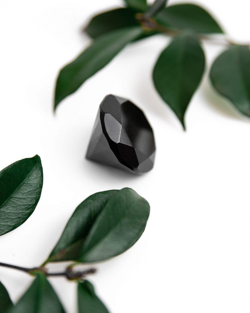 reiki healing stone product image