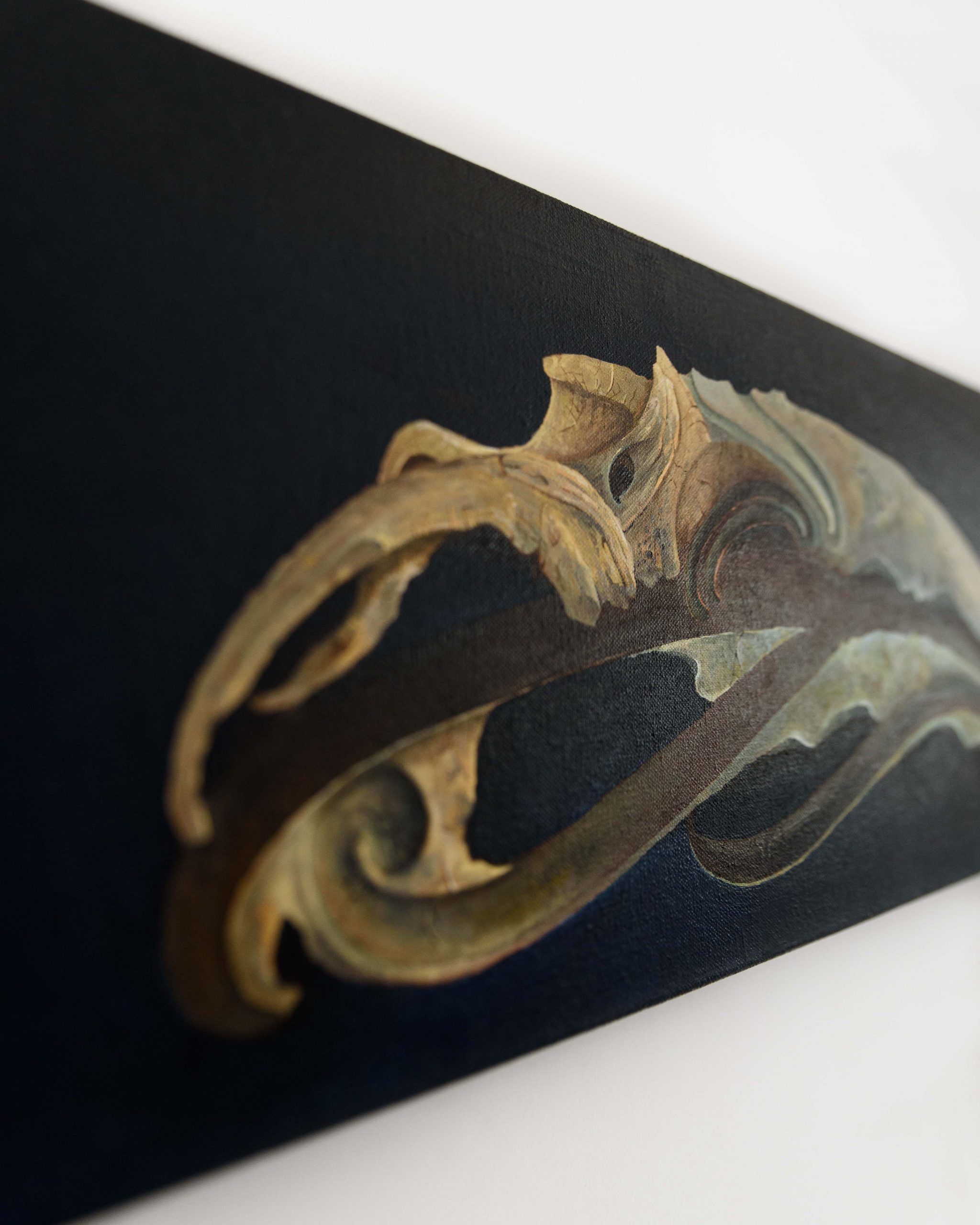 Kimura Hyde Product Image